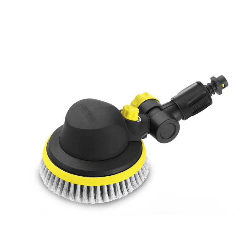 RM 756 Floor Pro Multi środek czyszczący, 1 l, 1 l
