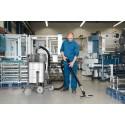 Karcher Lanca 1050mm HD/HDS