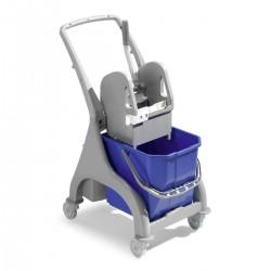Karcher wyjście ciśnieniowe K 2 Premium