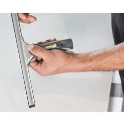 Karcher regulator ciśnienia servo press 1100-2200 l/h