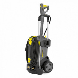 KARCHER POMPA SP 1 DIRT