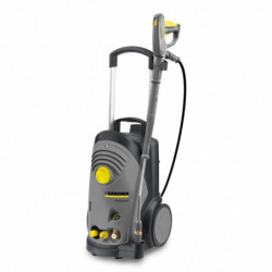 KARCHER POMPA SP 7 DIRT INOX