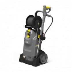 CarpetPro RM 760 Środek czyszczący – proszek, 800 g