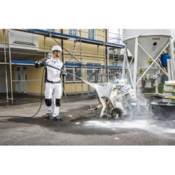 CarpetPro RM 760 Środek czyszczący – proszek, 10 kg