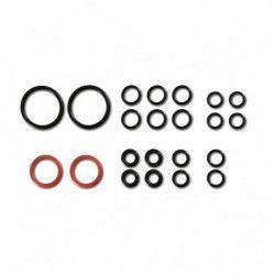 Karcher Zestaw O-ringów do parownic SC