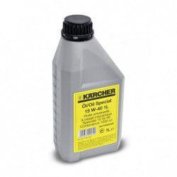 Karcher olej przekładniowy SEA 90 do myjek profesjonalnych