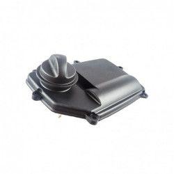 Karcher wyłącznik HD 650