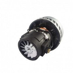 Karcher Turbina WD 3 3.200  MV 3