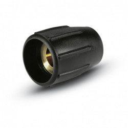 Karcher nakrętka mocowania dyszy HD/HDS