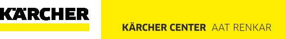 AAT Renkar Karcher Center